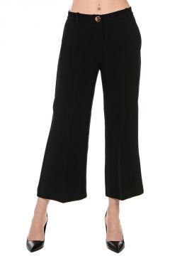 Pantaloni NANA Modello Crop