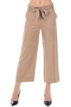 LUCA Pants