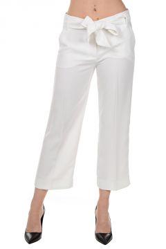 Pantaloni CIRO