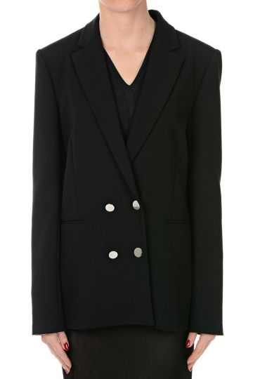 Double Breasted ANGELO Blazer