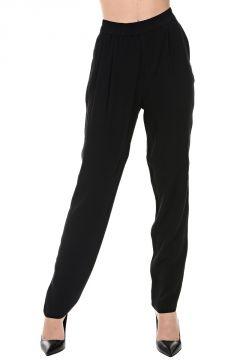Pantaloni EDGARDO Jogger