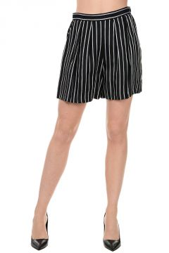 Striped Hot Pants ONDINE