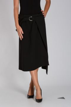 Fabric DONARE Skirt