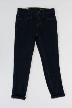 AUBRIE LEGGING Jeans