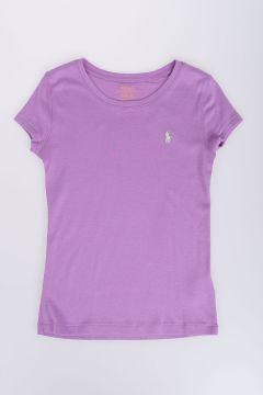 Cotton Modal T-shirt