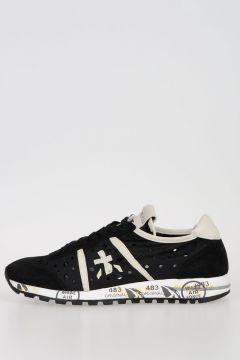 Openwork LUCY Sneakers