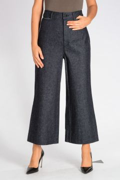 Jeans WIDE LEG 29cm