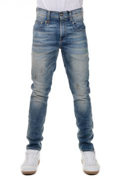 Cotton blend BOY Jeans 16 cm