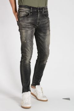 16 cm Stretch Denim BOY Jeans
