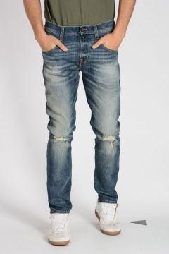 18 cm Stretch Denim BOY Jeans