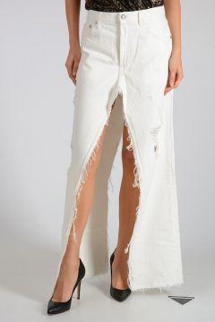 Jeans SASHAH SHORT