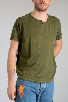 Blend Cotton Sweater