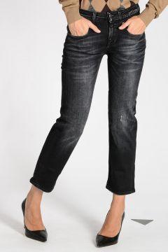 17 CM BOY STRAIGHT Jeans