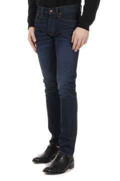 DENIM&SUPPLY Jeans Skinny in Denim Stretch 18 cm