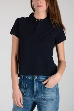 RALPH LAUREN SPORT Pique Cotton Polo