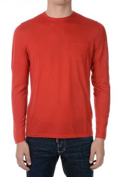 Merino Wool Extrafine Sweater