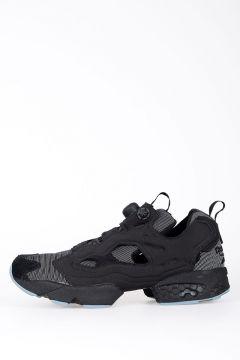 Fabric INSTAPUMP Sneakers