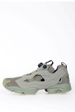 Sneakers INSTAPUMP in Tessuto