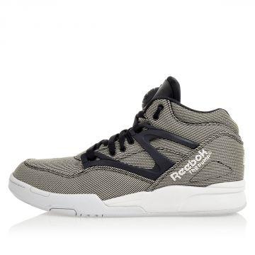 Sneakers Alte PUMP OMNI LITE TECH