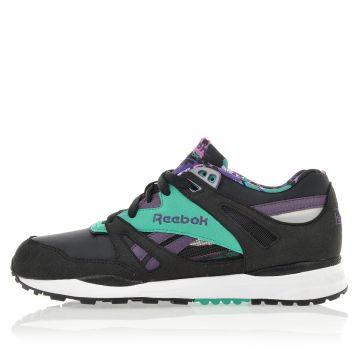 Sneakers VENTILATOR WB in Tessuto