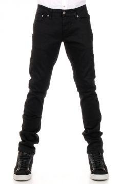 Jeans Super Skinny's in Denim Stretch 17 cm