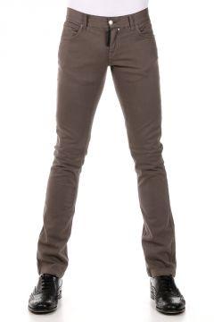 Jeans Super Skinny Fit in Denim Stretch 18 cm