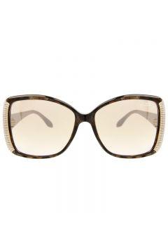 ROBERTO CAVALLI's lady Sunglasses