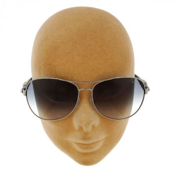 Aviator Sunglasses MAASYM