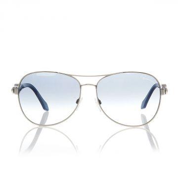Aviator Sunglasses MAASYM