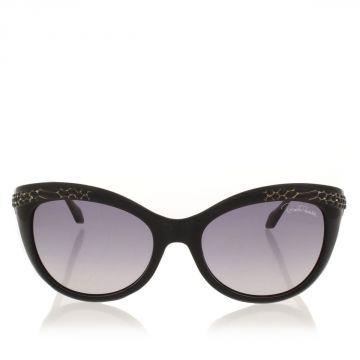 ACUBENS Sunglasses