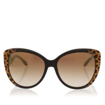 Occhiale da sole KURUMBA Leopardati