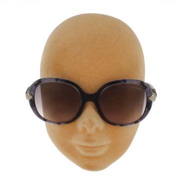 Occhiale da sole KEID Stampa rettile
