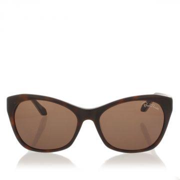ASDU Leopard Printed Sunglasses