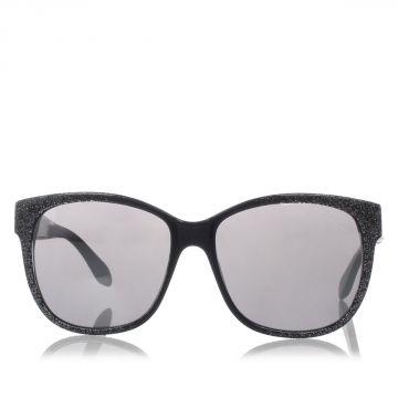 Glitter MIRRA Sunglasses