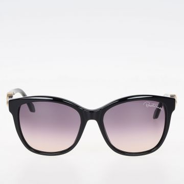 KRAZ Sunglasses