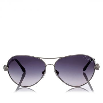 MATAR Sunglasses