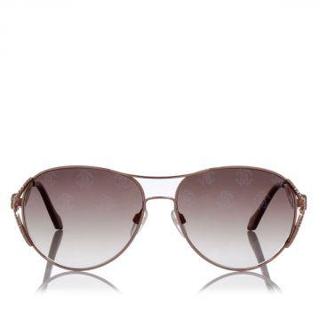 MEGREZ Sunglasses