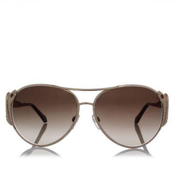 MIMOSA Sunglasses