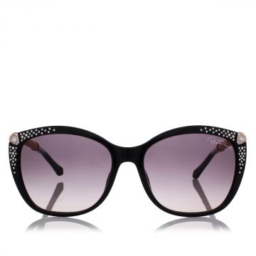TALITHA Sunglasses