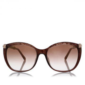 TALITHA Sunglasses