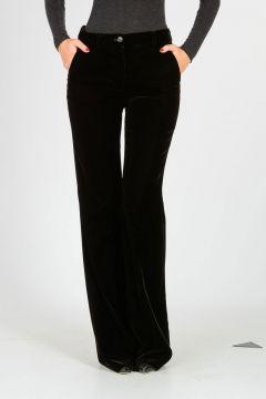Pantalone in chenille