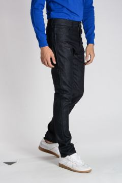 18 cm THE SARTORIALIST Raw Denim Jeans
