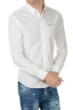 Camicia GILDAY in Cotone