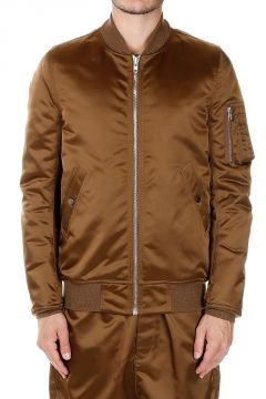 FLIGHT Padded Bomber