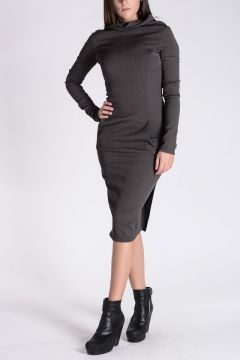 MARELLA Dress Darkdust