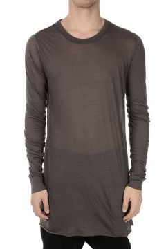 Cotton Oversize T-Shirt