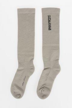 Cashmere Socks NIL