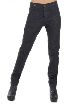 DRKSHDW TORRENCE CUT Trousers