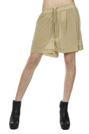 Stretch BOXER Shorts