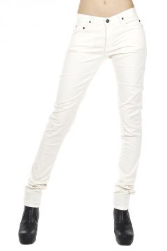 DRKSHDW 14 cm Stretch Denim DETROIT CUT Jeans